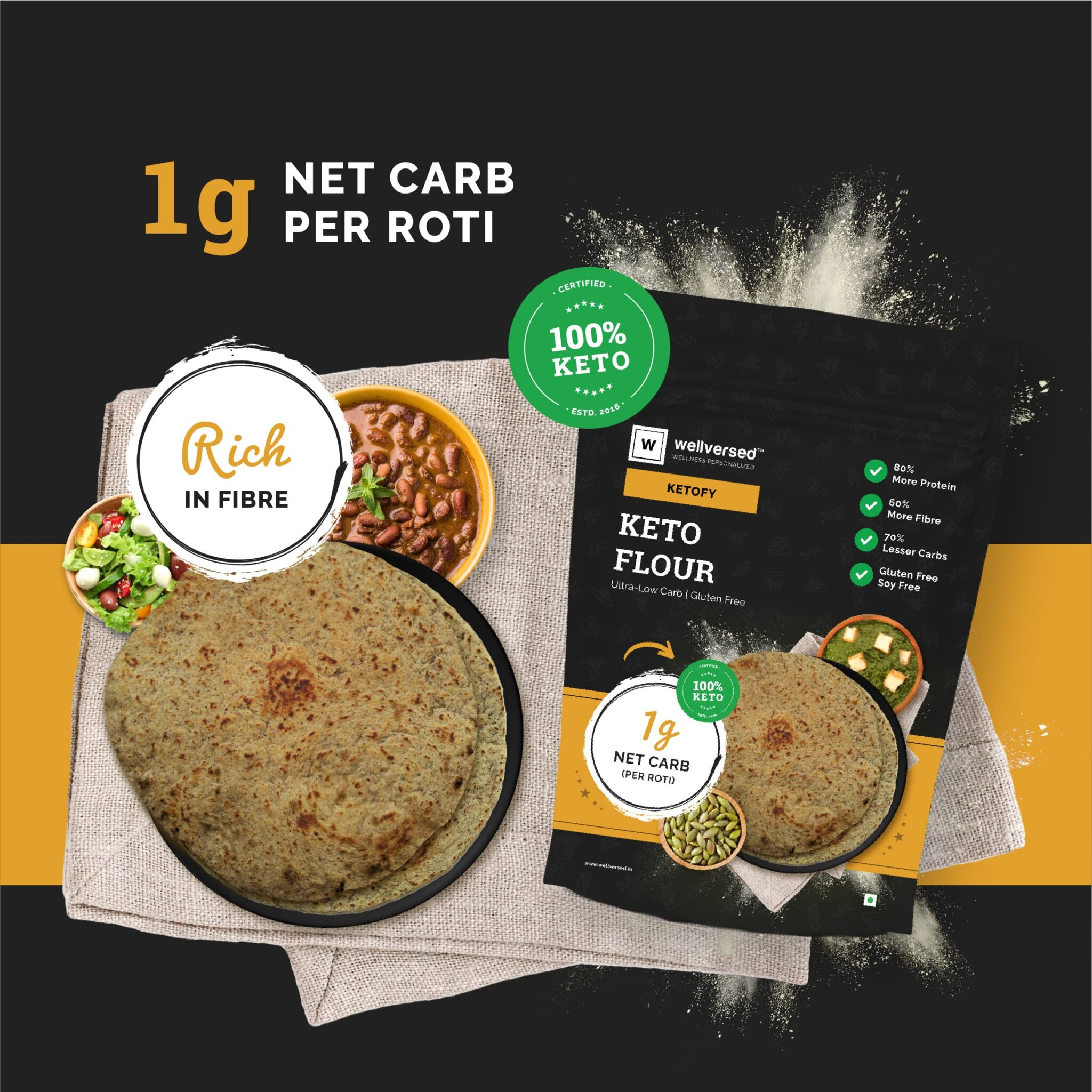 keto flour 500g  low carb flour for weight loss i buy