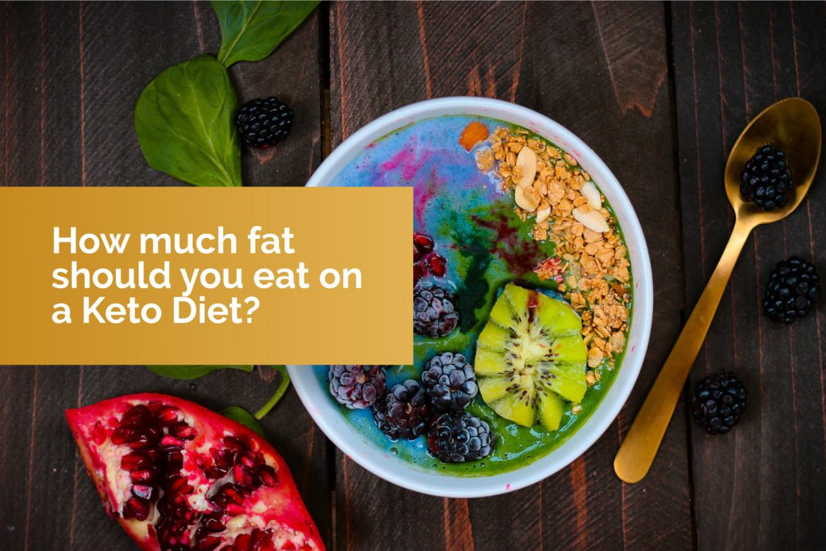 How-much-fat-should-you-eat-on-keto-min
