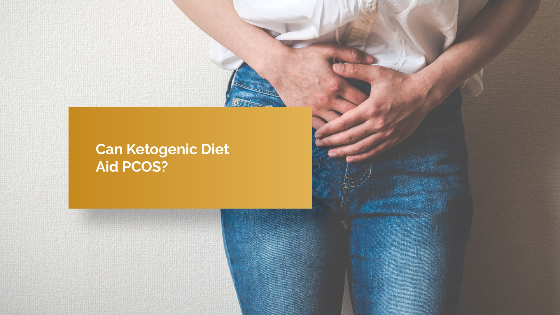 Keto diet and pcos