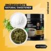 Keto Sweetener
