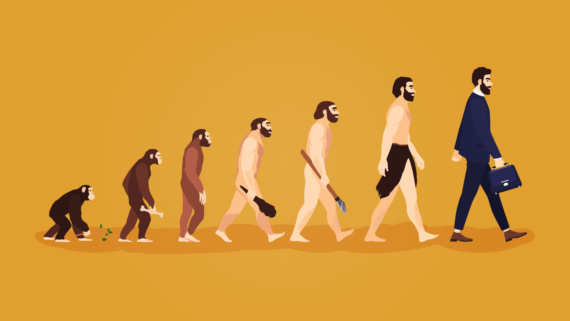Evolution Of Keto By Ketofy