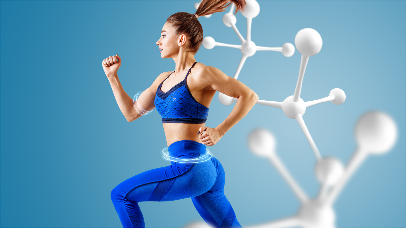 Do Keto Diets Increase or Decrease Your Metabolic Rate